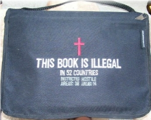 bible-case